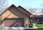Foreclosed Home in Mchenry 60050 W BROMLEY DR - Property ID: 4150526433