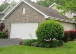 Foreclosed Home in Rockford 61107 GRANDCHESTER PL - Property ID: 4150530370