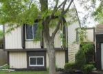 Foreclosed Home in Warrenville 60555 DANBURY DR - Property ID: 4150531244