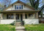 Foreclosed Home in Greenville 62246 E SOUTH AVE - Property ID: 4150532119