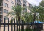 Foreclosed Home in Miami 33161 NE 108TH ST - Property ID: 4150555341