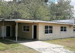Foreclosed Home in Orlando 32806 E CRYSTAL LAKE AVE - Property ID: 4150566285