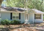Foreclosed Home in Jennings 32053 NW COUNTY ROAD 152 - Property ID: 4150581624