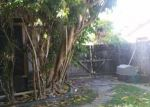 Foreclosed Home in Miami 33157 SW 153RD ST - Property ID: 4150629806