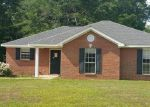 Foreclosed Home in Wetumpka 36092 TAYLOR HILL CT - Property ID: 4150653447
