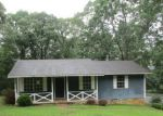 Foreclosed Home in Oxford 36203 MCNABB RD - Property ID: 4150657386