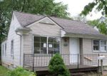 Foreclosed Home in Detroit 48228 LONGACRE ST - Property ID: 4150665267