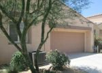 Foreclosed Home in La Quinta 92253 ENDLESS SKY - Property ID: 4150670979