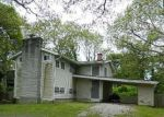 Foreclosed Home in Mastic 11950 MASTIC BLVD - Property ID: 4150689805