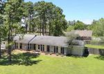 Foreclosed Home in Lake Charles 70611 N MORNING DR - Property ID: 4150707762