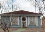 Foreclosed Home in Lake Charles 70601 LIBBY ST - Property ID: 4150715645