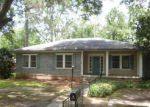 Foreclosed Home in Mccomb 39648 MISSOURI AVE - Property ID: 4150756371