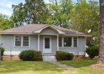 Foreclosed Home in Natchez 39120 MORGAN AVE - Property ID: 4150758111