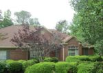 Foreclosed Home in Hattiesburg 39401 TIMBERTON DR - Property ID: 4150759884