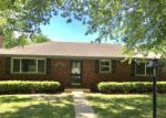 Foreclosed Home in Saint Joseph 64506 N 36TH TER - Property ID: 4150777842