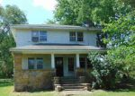 Foreclosed Home in Butler 64730 NW COUNTY ROAD 1002 - Property ID: 4150781332