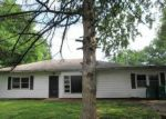 Foreclosed Home in Saint Louis 63138 NORTHDALE AVE - Property ID: 4150782653
