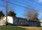 Foreclosed Home in Jefferson City 65109 DARLENE DR - Property ID: 4150792277
