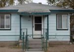 Foreclosed Home in Battle Mountain 89820 E 5TH ST - Property ID: 4150804546