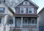 Foreclosed Home in Kearny 07032 DAVIS AVE - Property ID: 4150822958