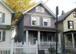 Foreclosed Home in Kearny 7032 DAVIS AVE - Property ID: 4150822958