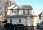 Foreclosed Home in East Orange 07017 NETHERWOOD TER - Property ID: 4150847919