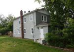 Foreclosed Home in Keyport 7735 SULLIVAN PL - Property ID: 4150865876