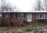 Foreclosed Home in West Milford 07480 LINDYS DR - Property ID: 4150869815