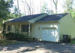 Foreclosed Home in Waterford Works 08089 MAPLE AVE - Property ID: 4150882956