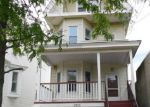 Foreclosed Home in Atlantic City 08401 WINCHESTER AVE - Property ID: 4150908793