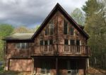 Foreclosed Home in Port Jervis 12771 ELFWOOD PATH LN - Property ID: 4150990248