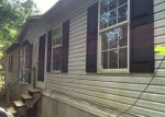 Foreclosed Home in Marshall 28753 SAGEWOOD DR - Property ID: 4151018726