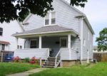 Foreclosed Home in Akron 44314 CALIFORNIA AVE - Property ID: 4151032285