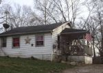 Foreclosed Home in Franklin 45005 PENNYROYAL RD - Property ID: 4151033162