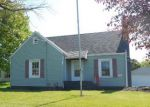 Foreclosed Home in Crestline 44827 S THOMAN ST - Property ID: 4151040169