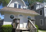 Foreclosed Home in Toledo 43611 134TH ST - Property ID: 4151078271
