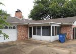 Foreclosed Home in Tulsa 74128 E 19TH PL - Property ID: 4151082664