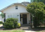 Foreclosed Home in Ponca City 74601 S 9TH ST - Property ID: 4151084408