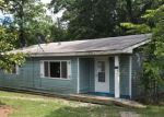Foreclosed Home in Welling 74471 S 568 RD - Property ID: 4151090550