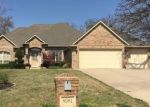 Foreclosed Home in Edmond 73034 PALERMO DR - Property ID: 4151091868