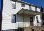 Foreclosed Home in Leechburg 15656 MAIN ST - Property ID: 4151115509
