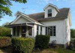 Foreclosed Home in Lake City 16423 W LAKE RD - Property ID: 4151121649