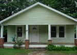 Foreclosed Home in Spartanburg 29303 SPRINGFIELD RD - Property ID: 4151153169