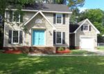 Foreclosed Home in Summerville 29483 WOODWARD BLVD - Property ID: 4151157105