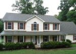 Foreclosed Home in Fountain Inn 29644 REAGAN WAY - Property ID: 4151158433