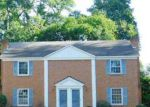 Foreclosed Home in Florence 29501 S EDISTO DR - Property ID: 4151161948