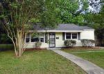 Foreclosed Home in Rock Hill 29730 MARSHALL ST - Property ID: 4151164116