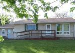 Foreclosed Home in Rapid City 57701 E CUSTER ST - Property ID: 4151171125