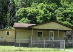 Foreclosed Home in Lake City 37769 WALDEN DR - Property ID: 4151173771