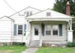 Foreclosed Home in La Follette 37766 E ELM ST - Property ID: 4151176836